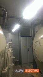 budynek produkcji karmy 1