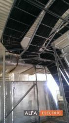 budynek produkcji karmy 2