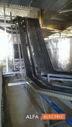 budynek produkcji karmy 3