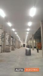 budynek produkcji karmy 5