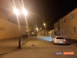 oświetlenie uliczne 12
