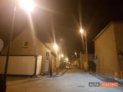 oświetlenie uliczne 6