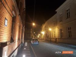 oświetlenie uliczne 7