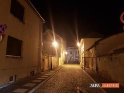 oświetlenie uliczne 9
