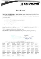 referencje-Grudnik-2