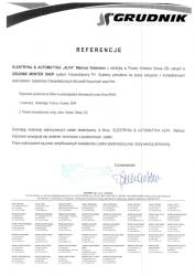 referencje-Grudnik